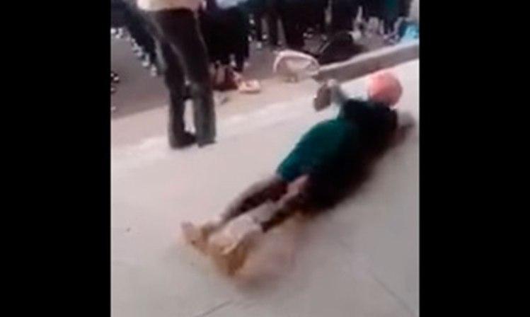 castigo-vacaciones-azote-Nigeria