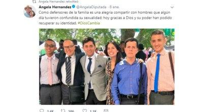 diputada-homosexualidad-Colombia