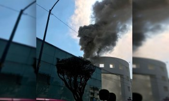 incendio-Plaza-Universidad
