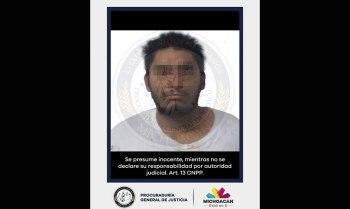 matar-tío-La-Piedad-Michoacán