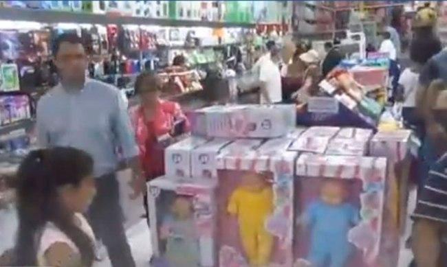 muñecas-trans-Paraguay