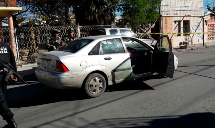 periodista-asesinado-Nuevo-Laredo