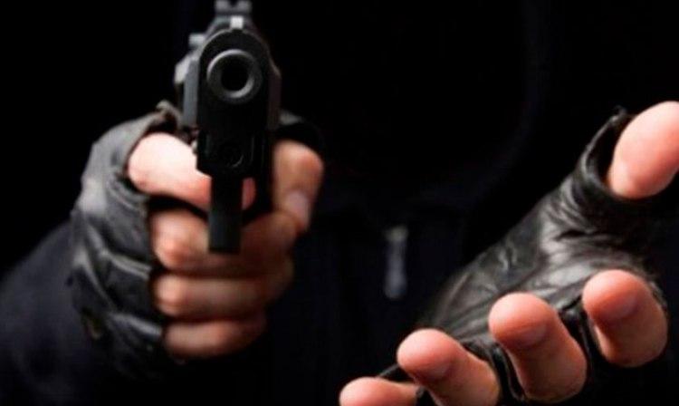 robo-asalto-pistola