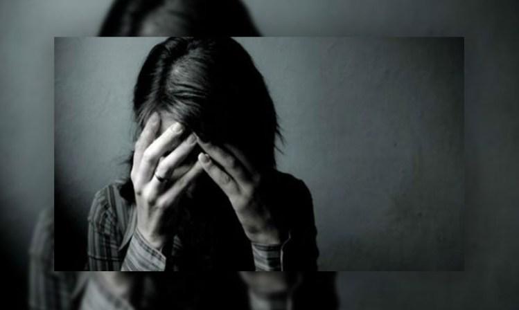 Depresion Ansiedad Salud Mental