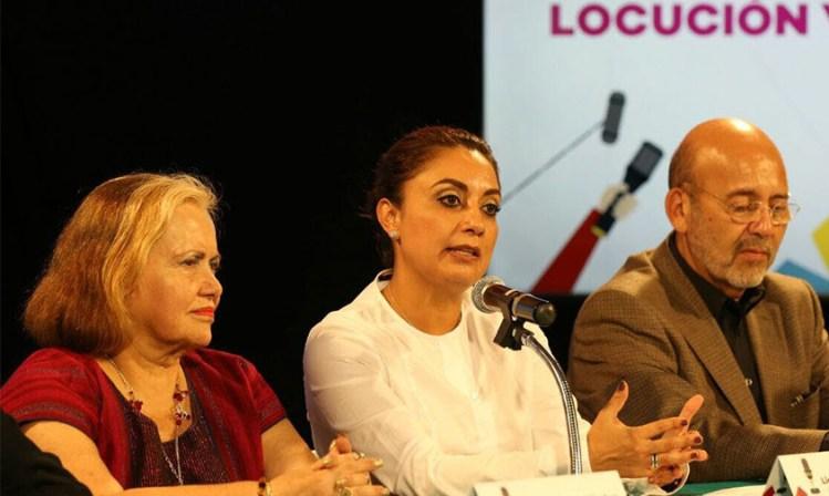 Julieta López Bautista Michoacán