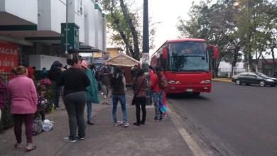 Manifestacion Sagarpa Morelia