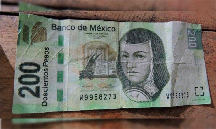 billete-200-varos-falso-México