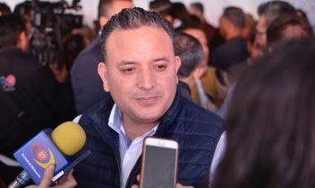Carlos Quintana 6