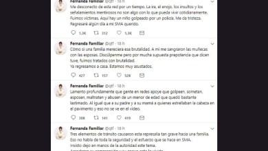 Fernanda Familiar Guanajuato b
