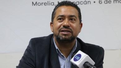 José Luis Montañez Espinoza