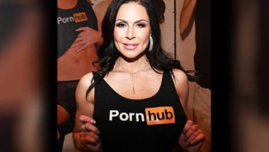 porno gratis Pornhub