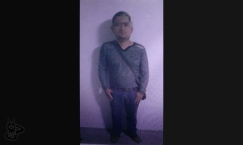 cocaína Lázaro Cárdenas