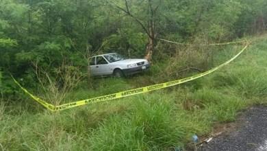 Photo of #Michoacán En Atentado A Balazos Matan A Secretario De Ayuntamiento De Buenavista