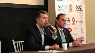 inclusión CCE Michoacán