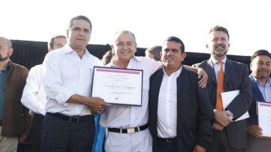 Photo of CNTE Michoacán Exigen Al Gobernador El Pago De Quincenas, Bonos Y Aguinaldos