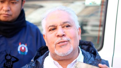 Eduardo Tena SUEUM UMSNH