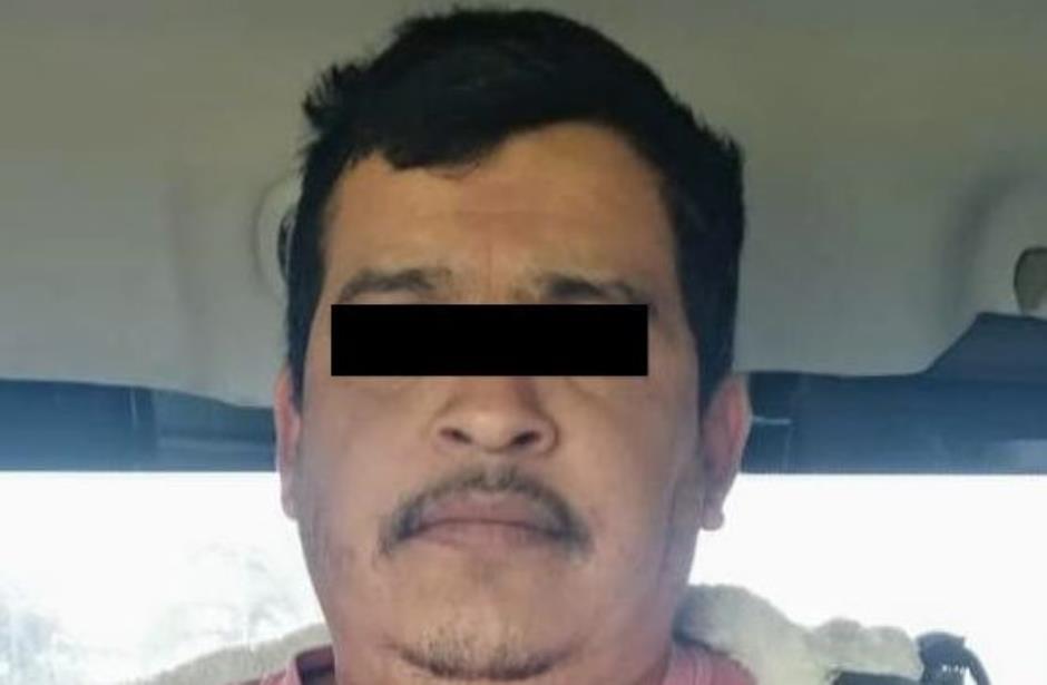Pasa En México: Revisa El Celular De Su Hijo Y Descubre Que Era Víctima De Violador