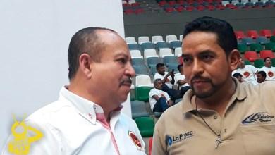 José-Trinidad-Martínez-Pasalagua