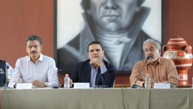Photo of Educación Ambiental, Clave Para La Protección De Nuestro Entorno Natural: Gobernador
