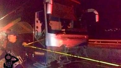 pasajeros-Siglo-XXI-Michoacán-accidente