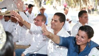Photo of #Michoacán Impulsar A Productores Regionales, Nuestra Prioridad: Silvano Aureoles