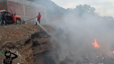 incendio-basurero-Apatzingán