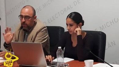 transparencia-Michoacán-botón-de-denuncia