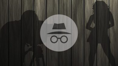 Photo of ¡Hemos Sido Exhibidos! Google Y Facebook Rastrean Cada Que Ves Nopor En Modo Incognito