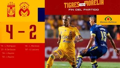 Tigres-contra-Morelia-futbol