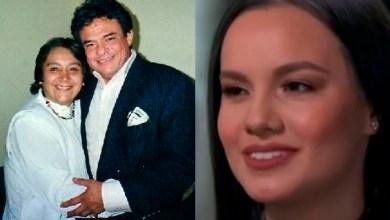 Photo of OMG! Ex Manager De José José Demandará A Sarita