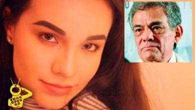 Photo of Sarita Sí Maltrataba Al Príncipe De La Canción, Reveló Ex Manager De José José
