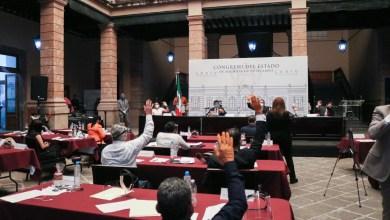 Aprueban Glosa De Cuarto Informe De Gobierno En Materia De Derechos Humanos Y De Igualdad De Género
