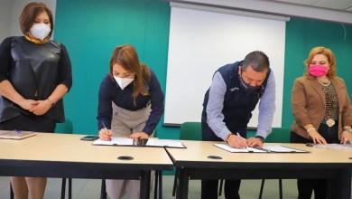 Photo of Sedesoh Gestiona Apoyos En Estancias Infantiles Para Trabajadores Del Estado