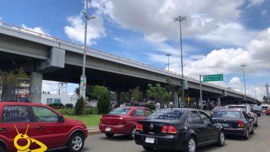Photo of #Morelia CNTE Se Manifiesta Con Caravana Motorizada