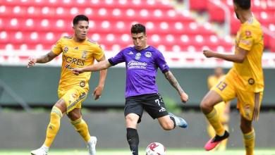 Photo of Como En Los Viejos Tiempos: Mazatlán FC No Gana Su Primer Partido Jugado