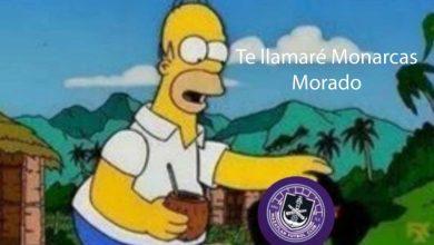 Photo of Mazatlán FC Se Sigue Llamando Morelia Ante Federación