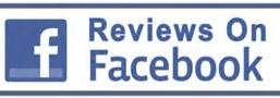 Read Facebook reviews