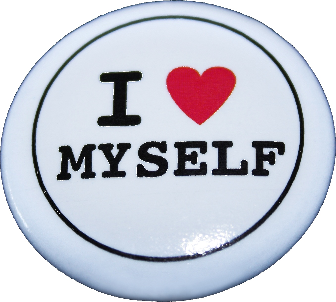 chang s taekwondo word of the week self esteem knowing that you students are encouraged to recognize their own self esteem here at chang s taekwondo martial arts white rock cloverdale everyday they train kicking and