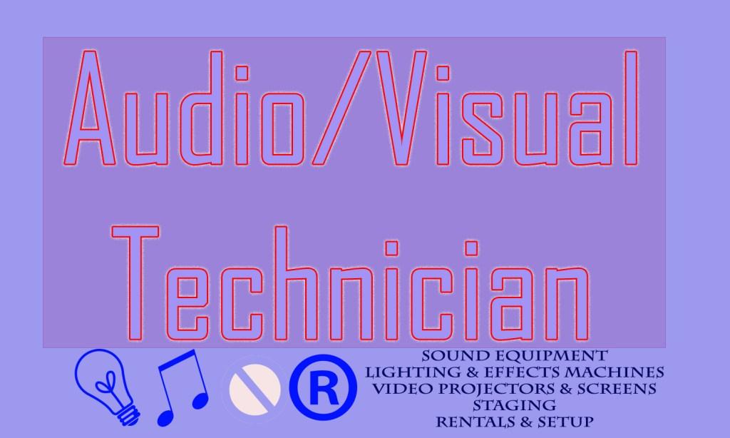 avtechnician_banner_copy