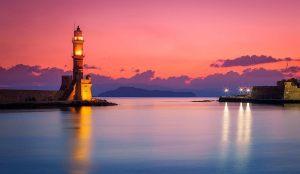 chania-crete-Chania-boat-trips