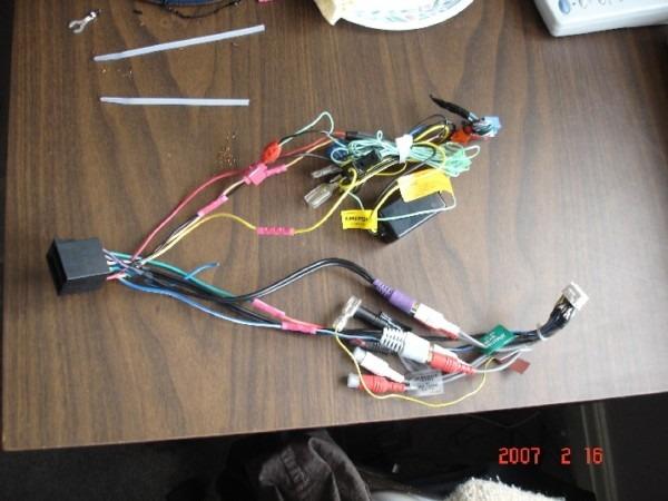 Pioneer Avic D3 Wiring Diagram Likewise Pioneer Avic N2 Wiring Diagram
