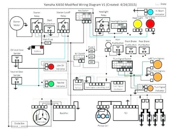 house wiring diagram examples pdf  harley davidson cruise
