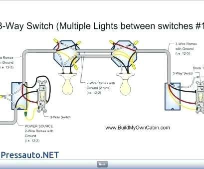 Electrical Building Wiring Diagram Pdf