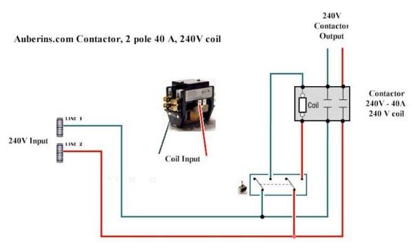 packard c230b wiring diagram understanding fuse box