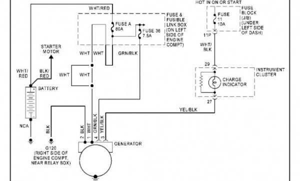[DIAGRAM] Wiring Deh Diagram X1900ub FULL Version HD