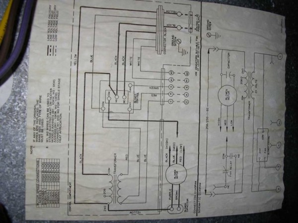 Plymouth Neon Ac Wiring Diagram Get Free Image About Wiring Diagram