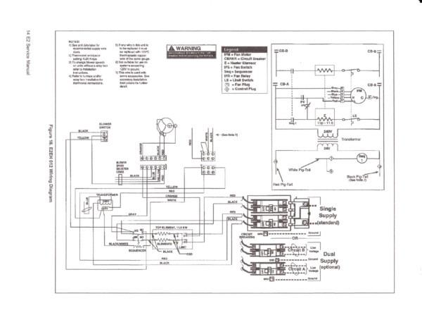 heil furnace wiring diagram 2002 dodge intrepid engine