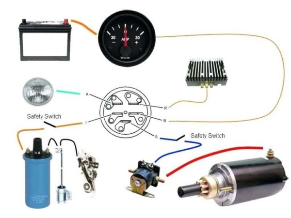 Dryer Schematic Diagram Indak Ignition Switch Diagram Wiring Schematic