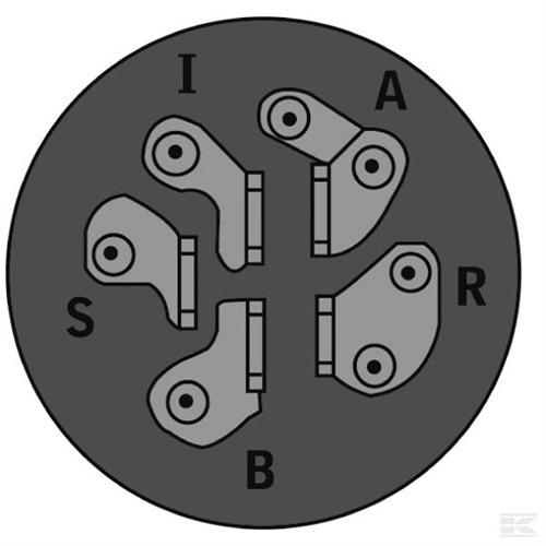 indak ignition switch diagram wiring schematic - indak fan switch wiring  diagram
