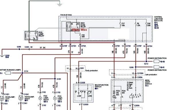 viper 5902 wiring diagram viper alarm 5902 wiring diagram